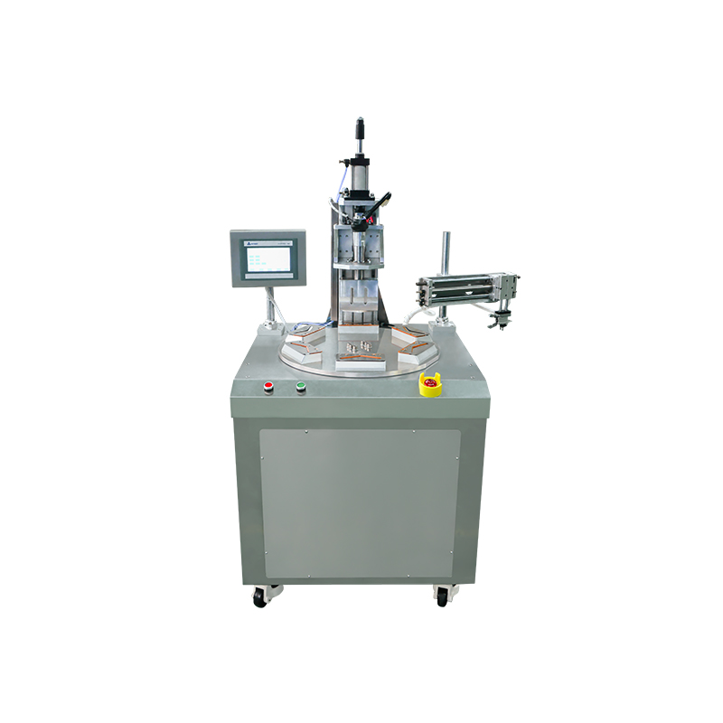 N95 / KN95 mask sealing machine